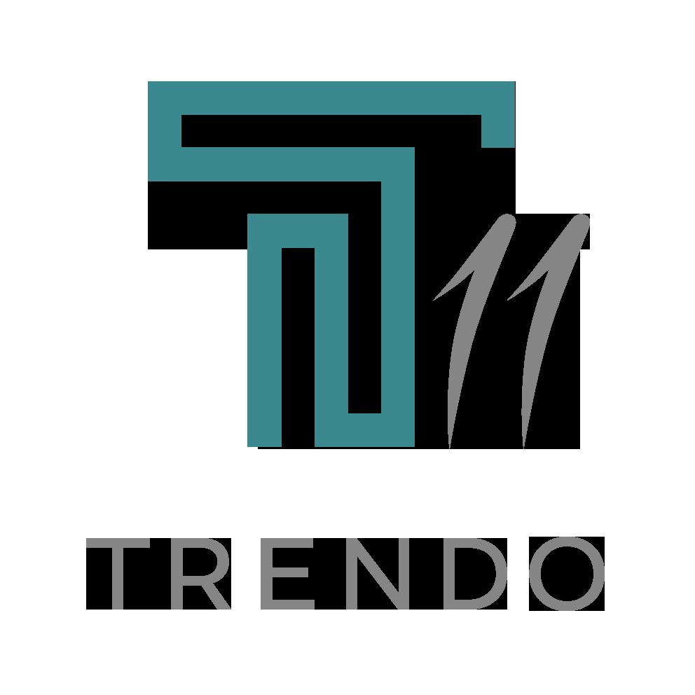 TRENDO 11